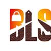 2015上海国际箱包皮具展