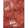 利源商社:承接各种:布花丶头花丶发夹丶蝴蝶结丶线穗丶布条丶手编:手链丶项链。主营:各种线绳丶羽毛丶大型激光切割压克力板材丶贝壳丶贝壳纸丶皮革丶各种布料。