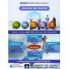BIZTECH ERP软件