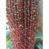 珠链手工链(3色)
