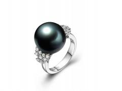 珠宝设计3D绘图软件