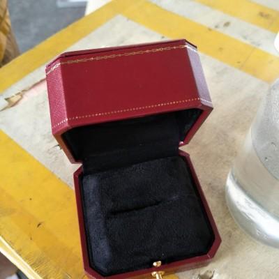 包装礼盒  戒指盒 首饰盒
