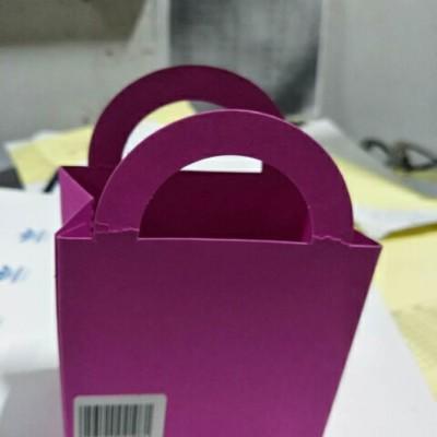 礼品袋  包装袋