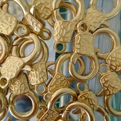 饰品配件-锁扣