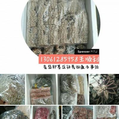 中朝贸易工艺品