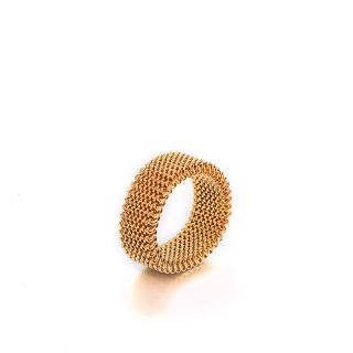 不锈钢弹性戒指,弹性手链
