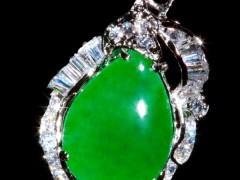 2019中国国际珠宝首饰展览会