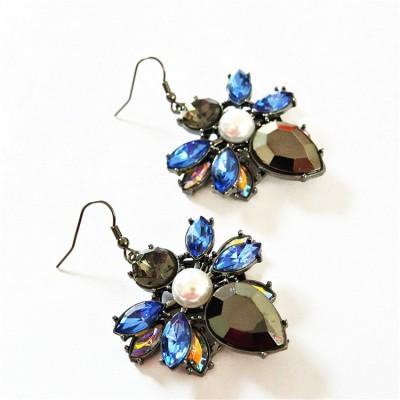 明珠饰品零售批发