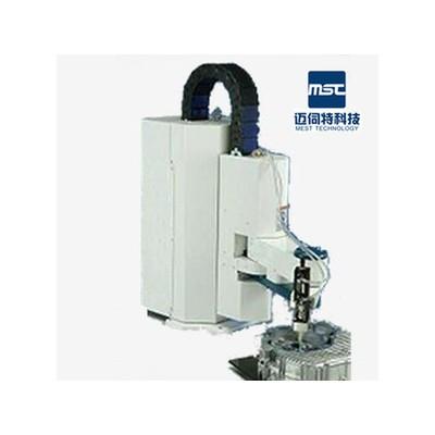 点胶机器人MST-R1