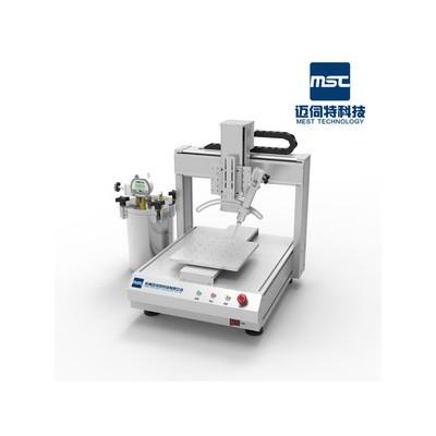 三轴桌面点胶机MST-S3系列