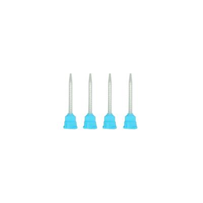 自动点胶机配件软针头和混合针头