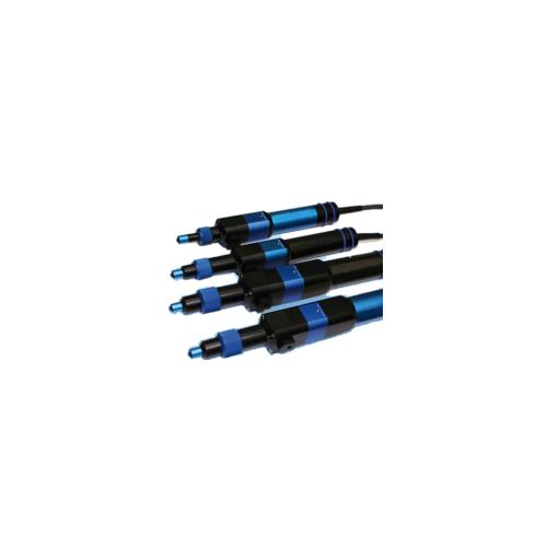 自动点胶机单螺杆点胶阀——MST-SW920