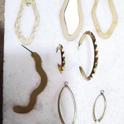 清光金属配件铜铁配件