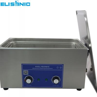 供应实验室超声波清洗器