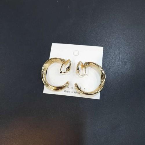 无耳洞耳夹环保360PCS一次性出