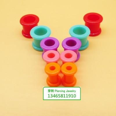 橡胶材料rubber