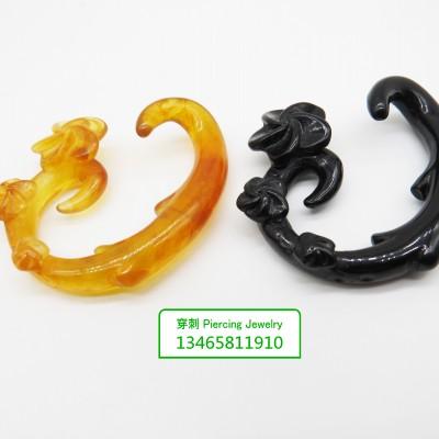 树脂材料resin