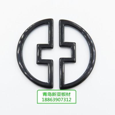 中国风耳饰