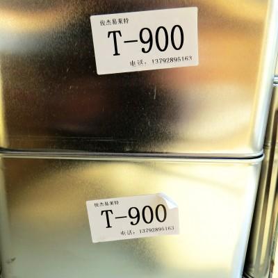 T-900 glue