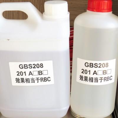 GBS-208 201GLUE