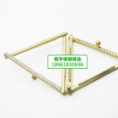 恒华三角洲青蛙夹