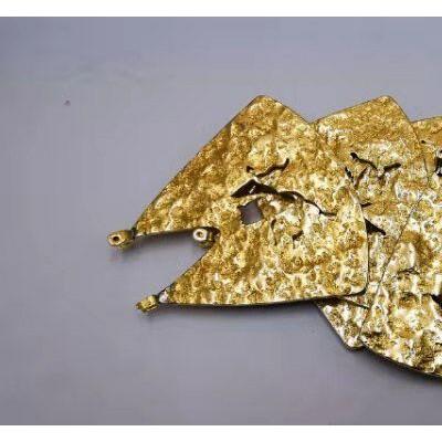 世明金属新品