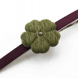 青岛本地设计生产发饰品