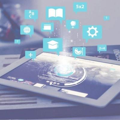 2021北京智慧教育展览会数字教育