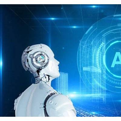 2021北京国际人工智能展览会*智能服务