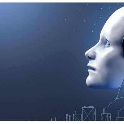 2021北京智能家居展览会北京人工智能展会